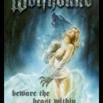Wolfhound (Film)
