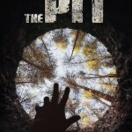 The pit (Film)