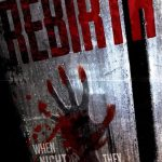 Rebirth (Film)