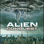 Alien conquest (Film)
