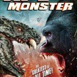 Ape vs Monster (Film)