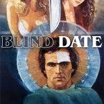Blind Date (Film)