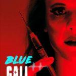 Blue Call (Film)