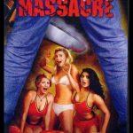 Cheerleader massacre (Film)