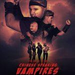 Chinese speaking vampires (Film)