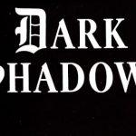 Dark shadows – Stagione 1 Episodio 42 (Serial Tv)