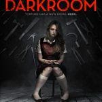 Darkroom (Film)