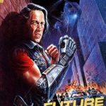 Future force (English review)