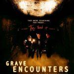 Grave encounters (Film)