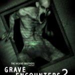 Grave encounters 2  (Film)