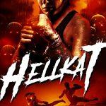 Hellkat (Film)