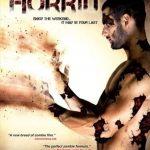 Horrid (Film)