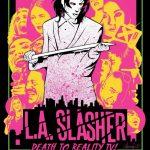 L. A. Slasher (Film)