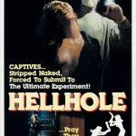 Hellhole (English review)