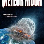 Meteor Moon (Film)