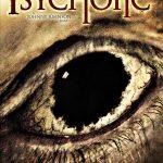Psychotic (Film)