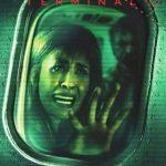 Quarantena 2 (Film)