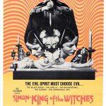 Simon re dei diavoli (Film)