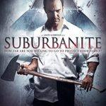 Suburbanite (Film)