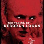 The Taking of Deborah Logan (Film)