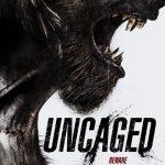 Uncaged (Film)