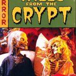 I racconti della cripta – Stagione 6 Episodio 07 (Serial Tv)