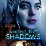 Among the shadows (Film)
