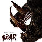 Boar (Film)