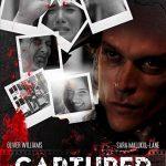 Captured (Film)
