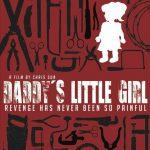Daddy's little girl (Film)
