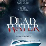 Dead Water (Film)