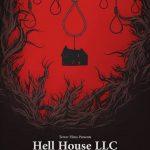 Hell House LLC (Film)