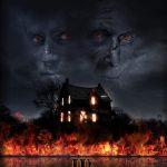 Hell House LLC III : Lake of fire (Film)