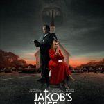 Jakob's wife (Film)