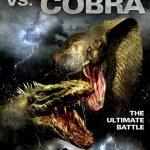 Komodo vs. Cobra (Film)
