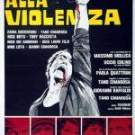 No alla violenza (Film)
