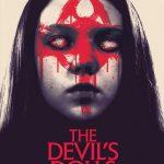 The Devil's dolls (Film)