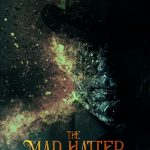 The Mad Hatter (Film)