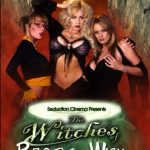 The witches of Breastwick (Film)