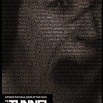 Tunnel (Film)