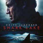 Shark lake (Film)