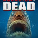 Aquarium dead (Film)