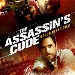 The assassin's code (Film)