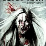 Blood Rush (Film)