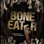 Bone eater il divoratore di ossa (Film)
