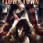 Clowntown (Film)