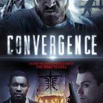 Convergence (Film)
