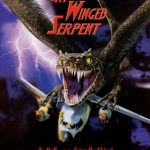 Cry of the winged serpent (Film)