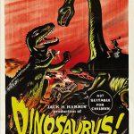 Dinosaurus! (Film)
