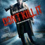 Don't kill – Il cacciatore di demoni (Film)